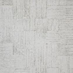 Обои Chelsea Decor Wallpapers Geometry, арт. GEO0077