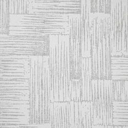 Обои Chelsea Decor Wallpapers Geometry, арт. GEO0078