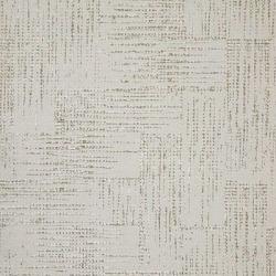 Обои Chelsea Decor Wallpapers Geometry, арт. GEO0079