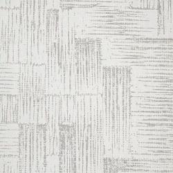 Обои Chelsea Decor Wallpapers Geometry, арт. GEO0080