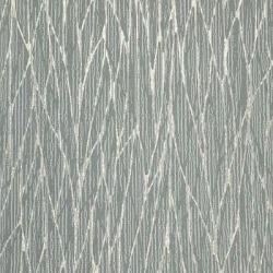 Обои Chelsea Decor Wallpapers Geometry, арт. GEO0081
