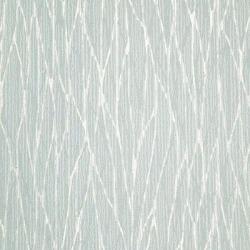 Обои Chelsea Decor Wallpapers Geometry, арт. GEO0082