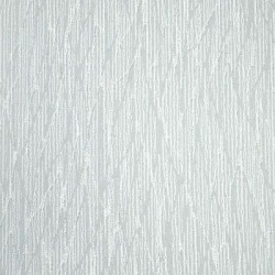 Обои Chelsea Decor Wallpapers Geometry, арт. GEO0085