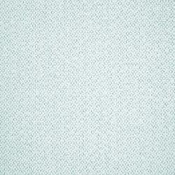 Обои Chelsea Decor Wallpapers Geometry, арт. GEO0086