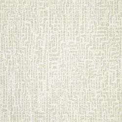 Обои Chelsea Decor Wallpapers Geometry, арт. GEO0088