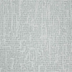 Обои Chelsea Decor Wallpapers Geometry, арт. GEO0090