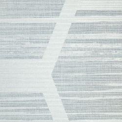 Обои Chelsea Decor Wallpapers Geometry, арт. GEO0091