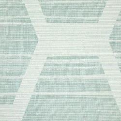 Обои Chelsea Decor Wallpapers Geometry, арт. GEO0092