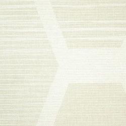 Обои Chelsea Decor Wallpapers Geometry, арт. GEO0093