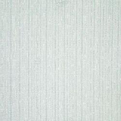 Обои Chelsea Decor Wallpapers Geometry, арт. GEO0094