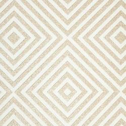 Обои Chelsea Decor Wallpapers Geometry, арт. GEO0095