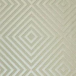 Обои Chelsea Decor Wallpapers Geometry, арт. GEO0096