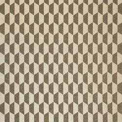 Обои Chelsea Decor Wallpapers Geometry, арт. GEO0097