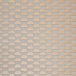 Обои Chelsea Decor Wallpapers Geometry, арт. GEO0098