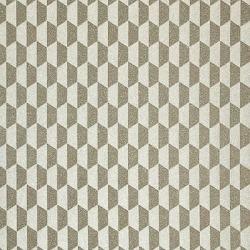 Обои Chelsea Decor Wallpapers Geometry, арт. GEO0100
