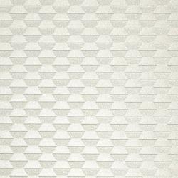 Обои Chelsea Decor Wallpapers Geometry, арт. GEO0101
