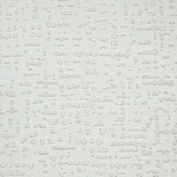 Обои Chelsea Decor Wallpapers Geometry, арт. GEO0102