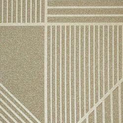 Обои Chelsea Decor Wallpapers Geometry, арт. GEO0103