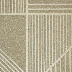 Обои Chelsea Decor Wallpapers Geometry, арт. GEO0104