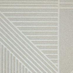 Обои Chelsea Decor Wallpapers Geometry, арт. GEO0105