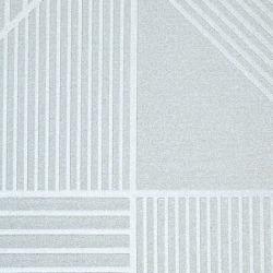 Обои Chelsea Decor Wallpapers Geometry, арт. GEO0106