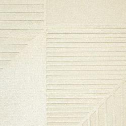 Обои Chelsea Decor Wallpapers Geometry, арт. GEO0107