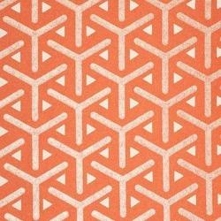 Обои Chelsea Decor Wallpapers Geometry, арт. GEO0108