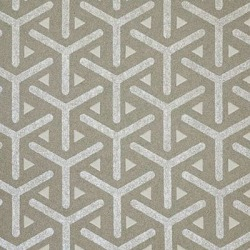 Обои Chelsea Decor Wallpapers Geometry, арт. GEO0109