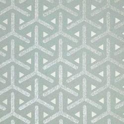 Обои Chelsea Decor Wallpapers Geometry, арт. GEO0110