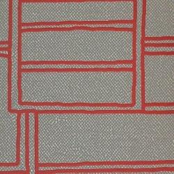 Обои Chelsea Decor Wallpapers Geometry, арт. GEO0111
