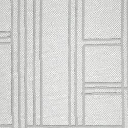 Обои Chelsea Decor Wallpapers Geometry, арт. GEO0112