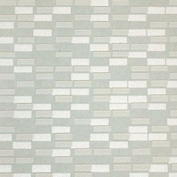 Обои Chelsea Decor Wallpapers Geometry, арт. GEO0113