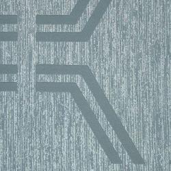 Обои Chelsea Decor Wallpapers Geometry, арт. GEO0114