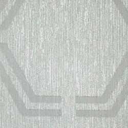 Обои Chelsea Decor Wallpapers Geometry, арт. GEO0115