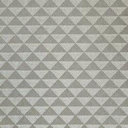 Обои Chelsea Decor Wallpapers Geometry, арт. GEO0116