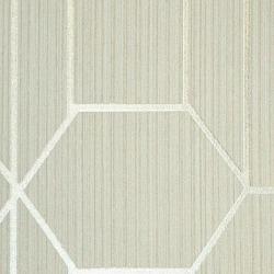 Обои Chelsea Decor Wallpapers Geometry, арт. GEO0117