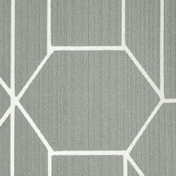 Обои Chelsea Decor Wallpapers Geometry, арт. GEO0120