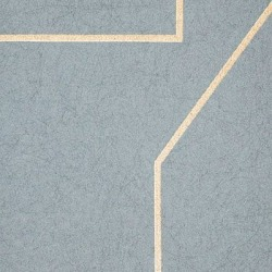 Обои Chelsea Decor Wallpapers Geometry, арт. GEO0121