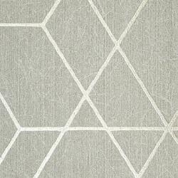 Обои Chelsea Decor Wallpapers Geometry, арт. GEO0123