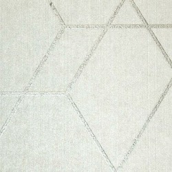 Обои Chelsea Decor Wallpapers Geometry, арт. GEO0124