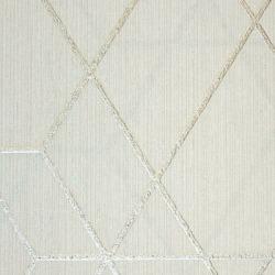 Обои Chelsea Decor Wallpapers Geometry, арт. GEO0125