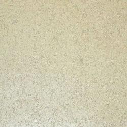 Обои Chelsea Decor Wallpapers Geometry, арт. GEO0127