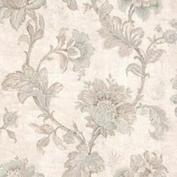 Обои Chelsea Decor Wallpapers Madeleine, арт. CD002502