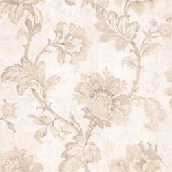 Обои Chelsea Decor Wallpapers Madeleine, арт. CD002503