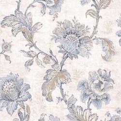 Обои Chelsea Decor Wallpapers Madeleine, арт. CD002504