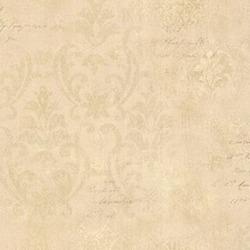 Обои Chelsea Decor Wallpapers Madeleine, арт. CD002506