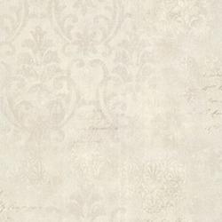 Обои Chelsea Decor Wallpapers Madeleine, арт. CD002508
