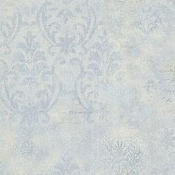 Обои Chelsea Decor Wallpapers Madeleine, арт. CD002509