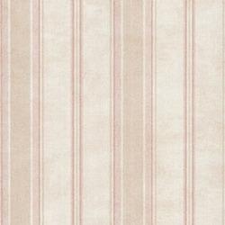 Обои Chelsea Decor Wallpapers Madeleine, арт. CD002531