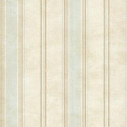 Обои Chelsea Decor Wallpapers Madeleine, арт. CD002532